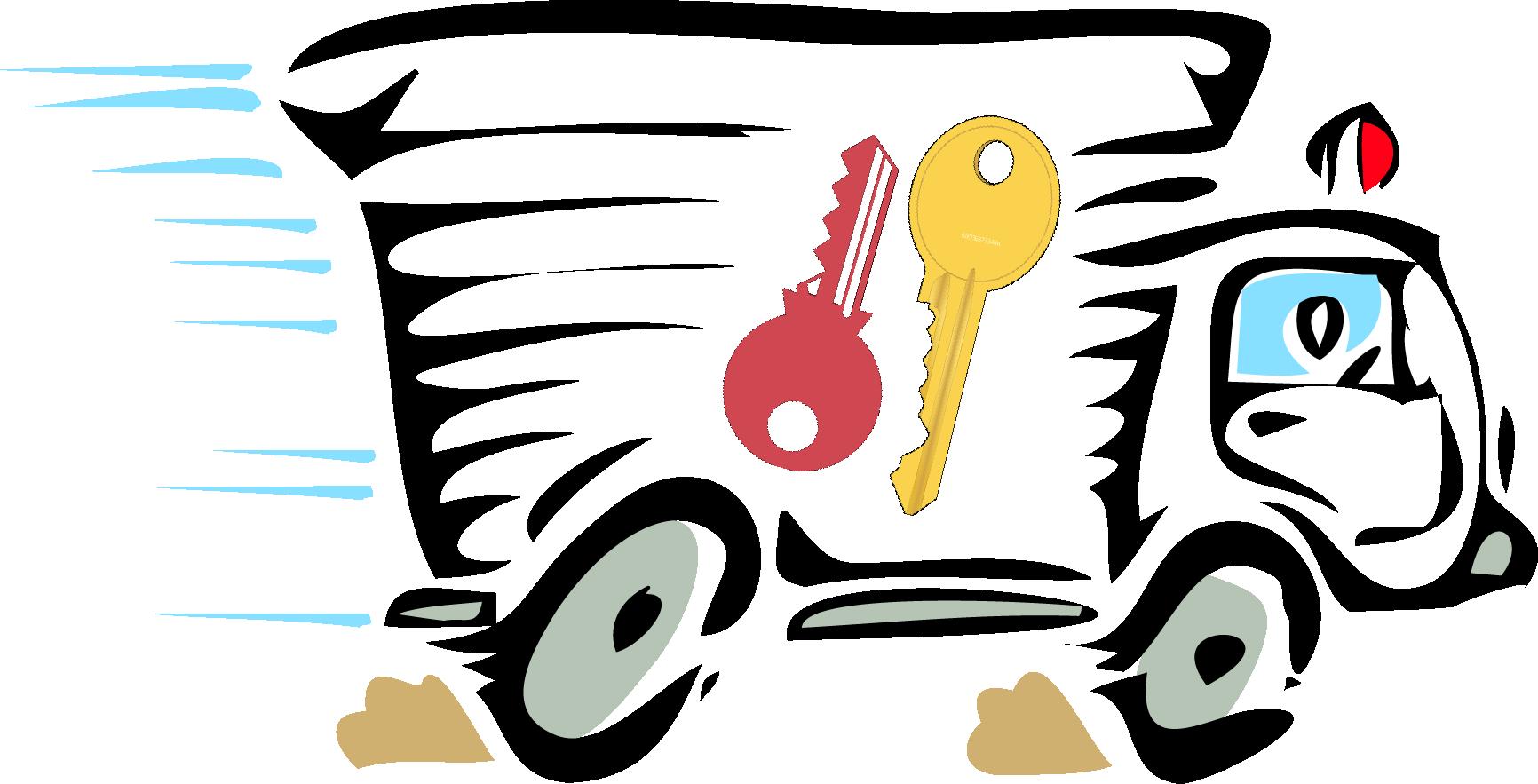 Schlüsseldienst Essen Schlüsselnotdienst Essen Schlüssel Notdienst Essen Schlüsseldienst Notdienst Essen Türöffnung Essen Notöffnung Essen Autoöffnung Essen zugefallene Tür öffnen Schlüssel verloren Essen Tür schließt nicht Essen Tür Öffnung Essen Einbruchschutz Essen